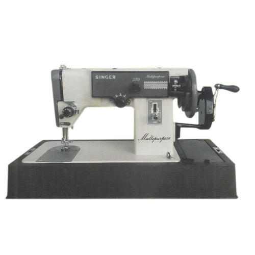 Singer SemiAutomatic Multipurpose Zig Zag Sewing Machine Rs 40 Amazing Singer Manual Sewing Machine Price In India