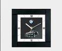 Wall Clock Wc 94, Size: 12 X 12