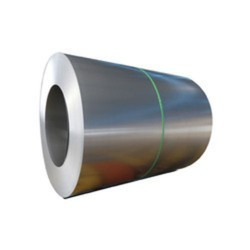 cold rolled steel profile