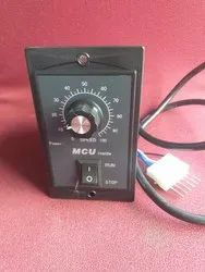 AC Speed Controller 180/200 Watt