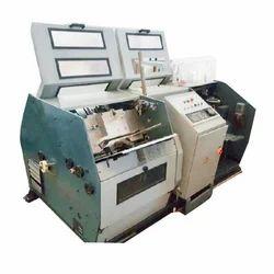 Aster Book Sewing Machine