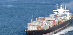 Marine Industry Recruitment Service