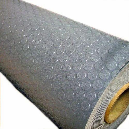 Marine Vinyl Flooring At Rs 650 Meter Vinyl Floorings