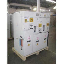 24 KV Indoor Ring Main Unit