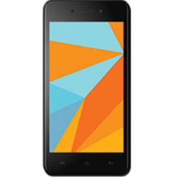 Micromax Bharat 5 Smart Phone