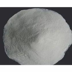 L-Histidine Mono HCL