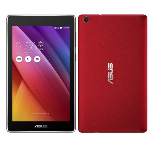 new style 18a76 0333e Asus Zenpad C 7.0 (z170cg) Tablet