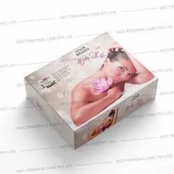 Body Spa Kit, for Personal, Professional