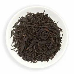 Darjeeling Organic Black Leaf Tea, Leaves, Packaging Type: Bag