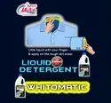 Whitomatic Detergent Liquid