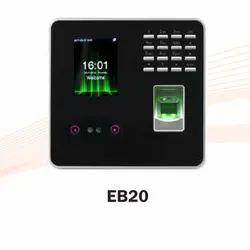 ESSL EB20 Biometric