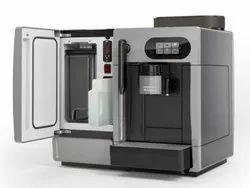 Franke Fully Automatic Coffee Machine