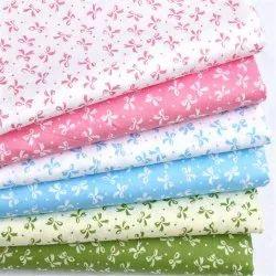 Printed Fabric, Gsm: 100-150