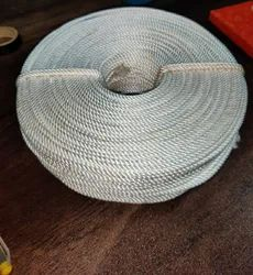 Rope 3 mm