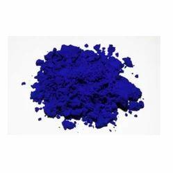 Acid Blue