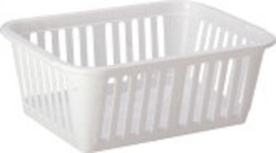 Plastic Multipurpose Baskets 4105