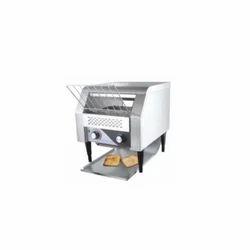 1.32 kW Conveyor Toaster