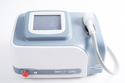 Diode Hair Removal Machine
