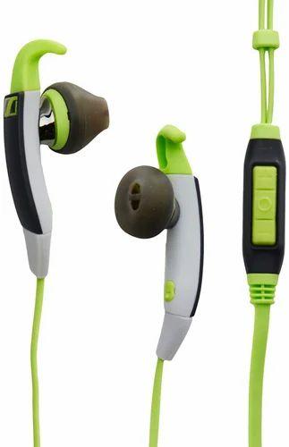 52e9ec7be47 Earphone - Sennheiser Hd-280 Pro Studio Monitor Folding Headphone Wholesale  Trader from Ahmedabad