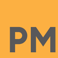 PM Projects & Services Private Limited