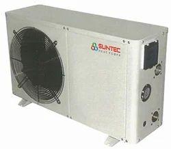Suntec Heat Pump