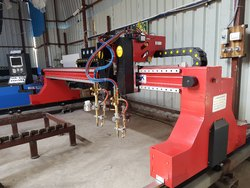 CNC Firm Cutting Services