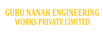 Guru Nanak Engineering Works Private Limited