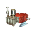 High Pressure Cleaners Pump