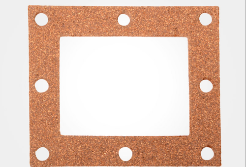 Vincork Rubberised Cork Frames - View Specifications & Details of ...