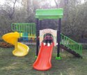 Play Ground Equipment For Play School YK-14