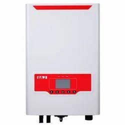 Suntrio Plus 8k Solar Grid Tie Inverter