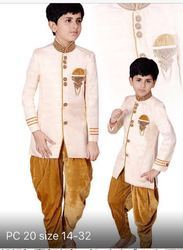 Indo Western Wear for Boys