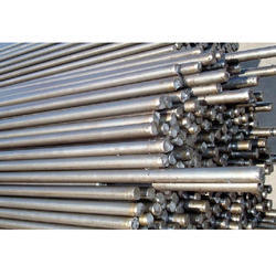 Special Steel Bars