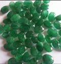 Emarald Dyed Stone
