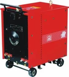 TPA303 Ador AC Arc Welding Machines