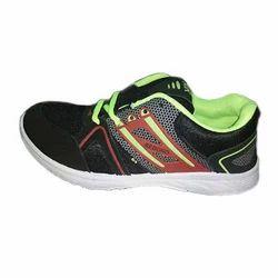Oxford Mesh Sports Shoes, 7