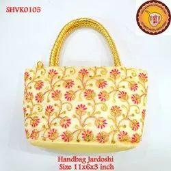 Handbag Jardoshi