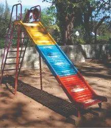 LP 207 Roller Slide