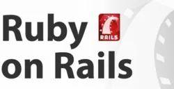 Ruby On Rails Course