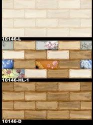 Options available Ceramic Wall Tiles, Packaging Type: Box, For Commercial