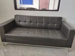 Modern Office Sofa