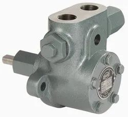 HSD Gear Pumps