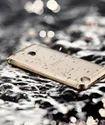 HTC 10 Evo Mobile Phone