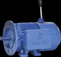 Three Phase Brake Motor, 0.18 Kw To 75 Kw