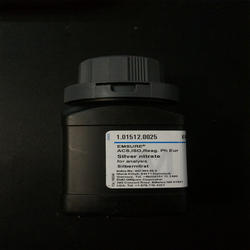Silver Nitrate GR Merck   Vijay Chemicals   Authorized