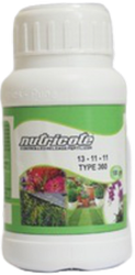 Nutricote 13-11-11 Type 360