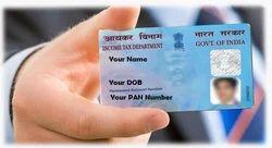 Pan Centre & Recharge Portal