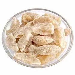 Dwarkesh Amla Herbal Digestive Candy, Pack Size (Gram): 500, Packaging Type: Packet