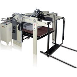 Mark Engineering Automatic Sheet Feeder