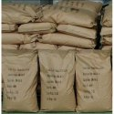 Feed Supplements Multiwall Paper Sacks
